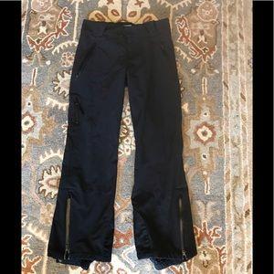 Columbia Women's Titanium Ski Pants, M